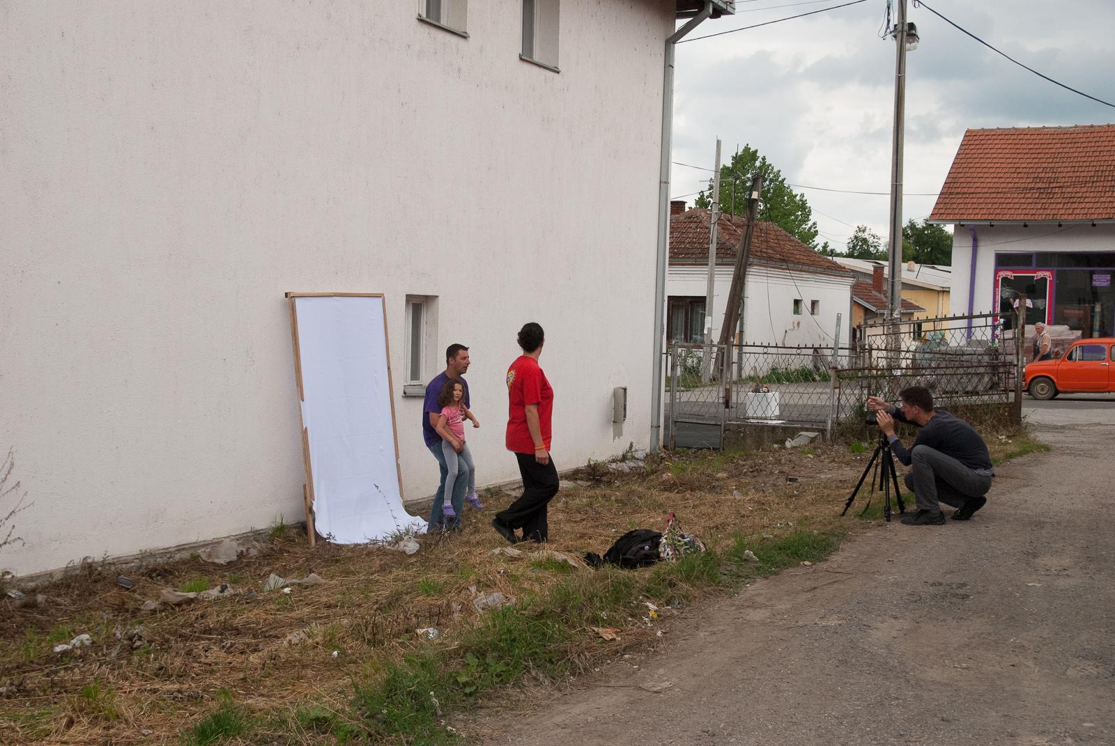 foto-Darko-Stanimirovic-kamenica-portreti-doku-0056