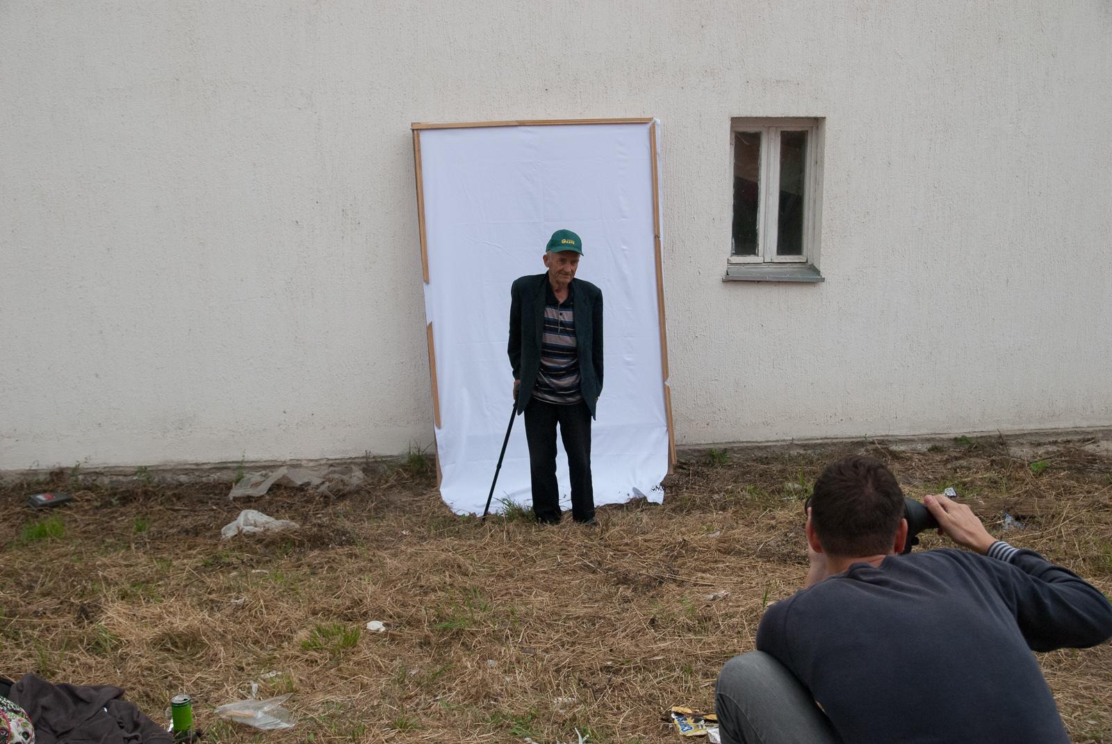 foto-Darko-Stanimirovic-kamenica-portreti-doku-0140
